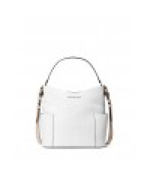 Michael Kors Bedford Bucket Shoulder Bag